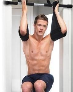 barra-para-ejercicios-pull-up-abdominales-espalda-brazo-246-MCR2829111131_062012-O
