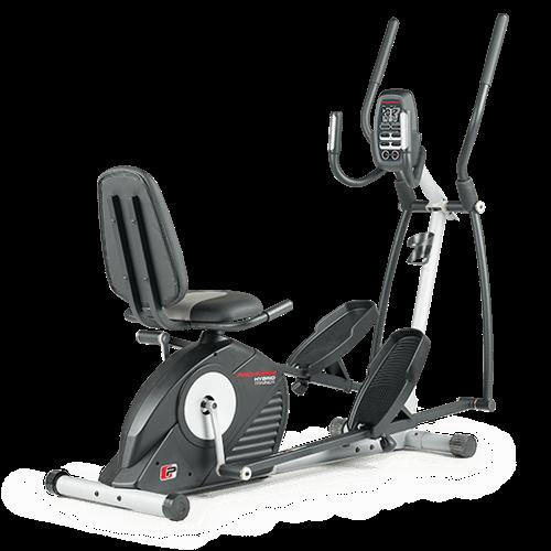 sportcraft ex200 elliptical owners manual