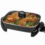 skg605_non_stick_electric_skillet_517444