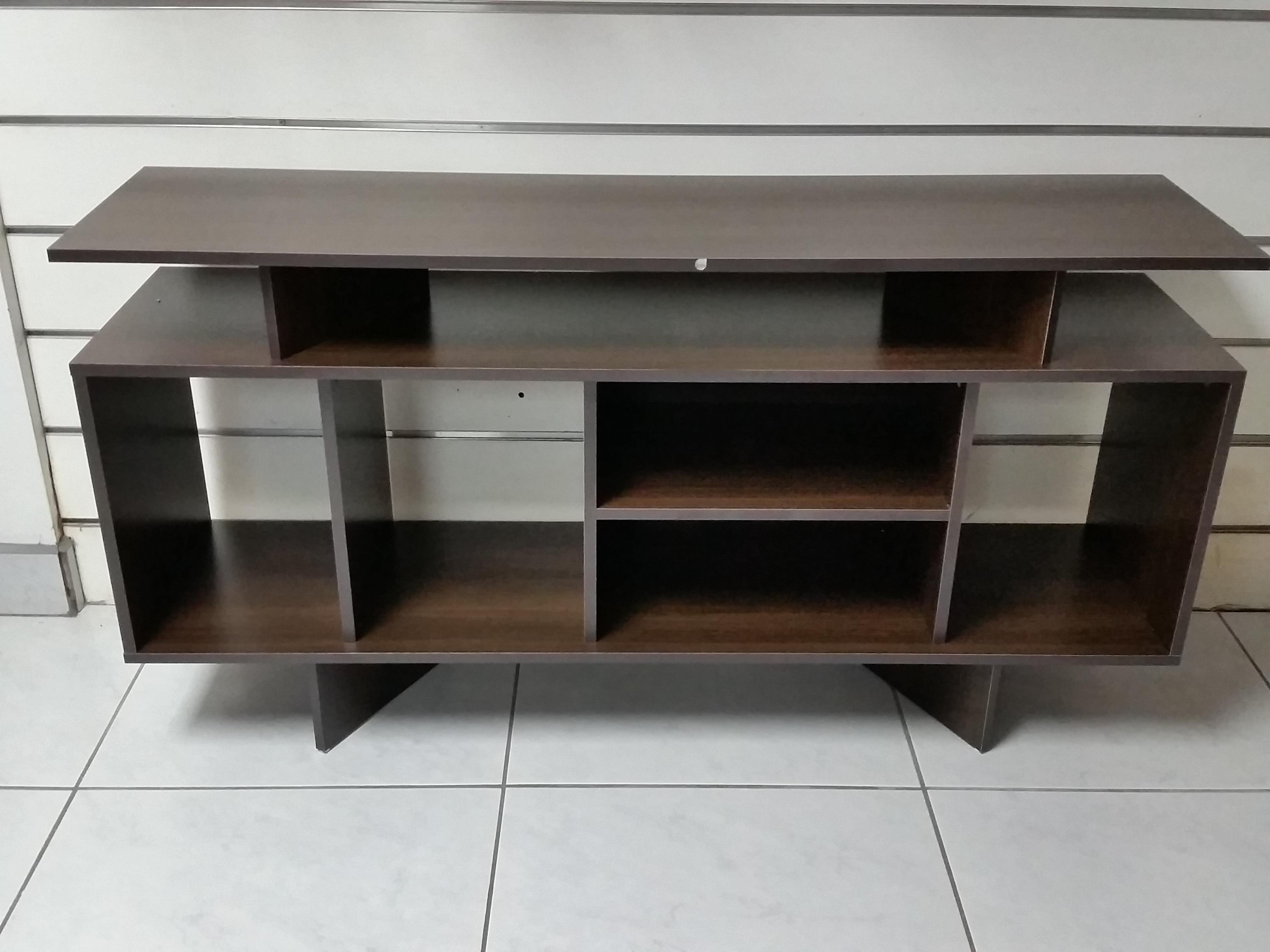 mueble para tv pantalla equipo de sonido br 23 labnash