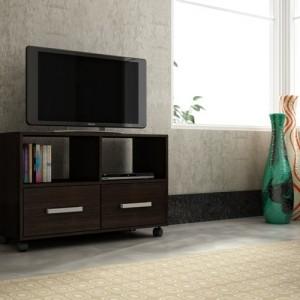 mesa-para-pantalla-tv-equipo-de-sonido-br-270-256-MCR4118937968_042013-F