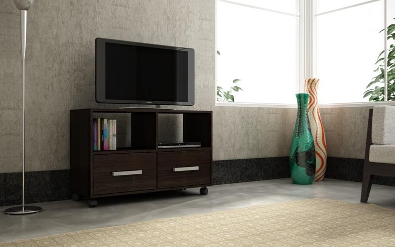 muebles para equipo de sonido idee per interni e mobili