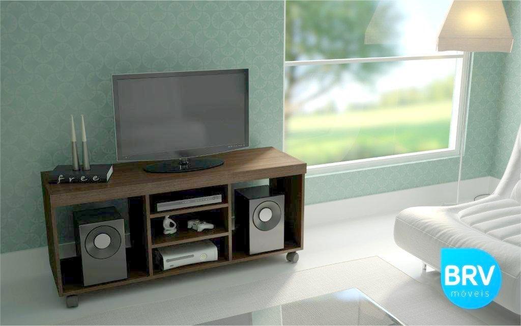 Cantos aluminio para muebles cocina Modelos de muebles para televisor