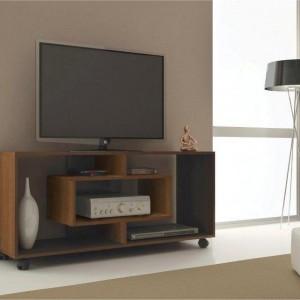 mueble-para-tv-pantalla-equipo-de-sonido-modelo-br-350_MCR-F-3201348492_092012