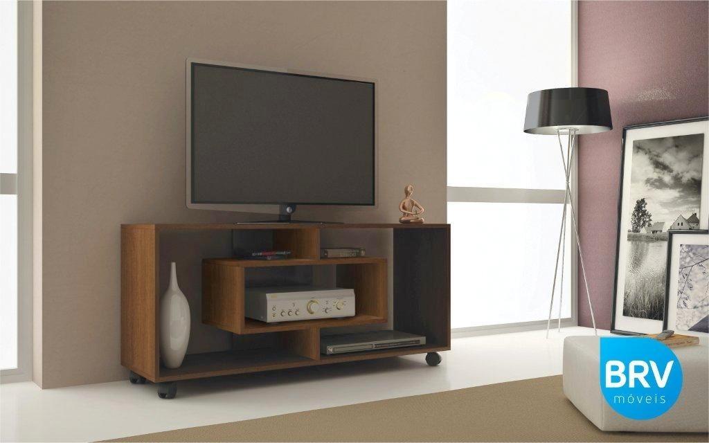 muebles para tv plana great muebles de madera para