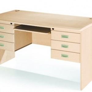 escritorio-ejecutivo-hogar-u-oficina-modelo-bg-06-261-MCR4078009960_042013-O