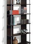 librero-estanteria-biblioteca-moderna-modelo-hd-6036-207-MCR3312244950_102012-O