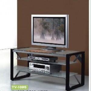 mesa-para-pantalla-tv-y-equipo-sonido-tv-1095-9140-MCR20012611132_112013-O