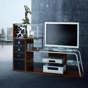 mesa-para-tv-plasma-modelo-tv-2136-229-MCR4177541087_042013-F