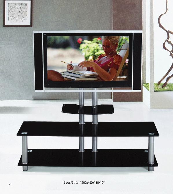 Mueble para tv plasma modelo lts 001 labnash - Mueble tv plasma ...