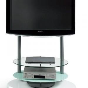 mesa-para-tv-plasma-modelo-tv-2144-243-MCR4177472091_042013-O