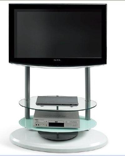 Mesa para tv plasma modelo tv 2144 labnash - Mesas de television de plasma ...