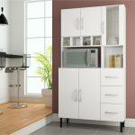 Kit Cozinha BK 04-06_LOGO