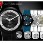 Cool Audio G1 Colores Negro y Azul (1)