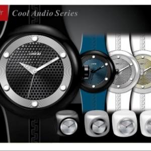 Cool Audio G1 Colores Negro y Azul (1)