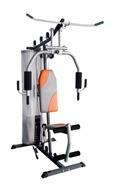 home-gym-con-100lbs-de-peso-modelo-ruhg2044l-gimasio-en-casa_MCR-O-2297199953_012012