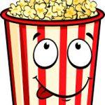 Pop Corn, Granizados, y otros