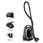 aspiradora-premium-pvc1602-17890-MCR20145728348_082014-F