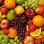 5851-frutas-tropicales