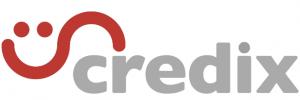 Credix 1