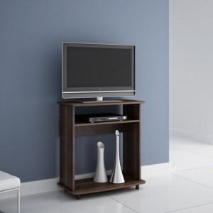 mesa-para-pantalla-tv-dvd-equipo-de-sonido-br-14_MCR-F-4118962375_042013