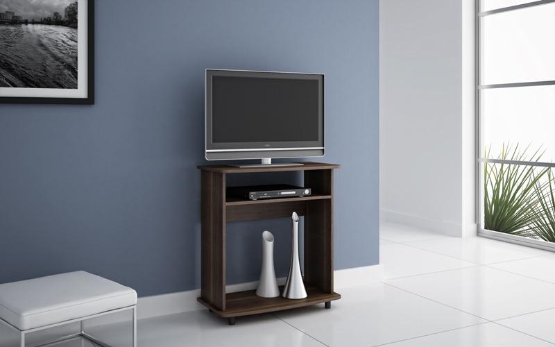 Mueble para tv pantalla equipo de sonido br 14 labnash for Muebles el contado