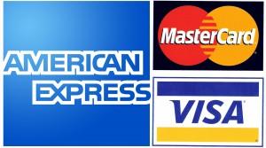 visa_mastercard_america