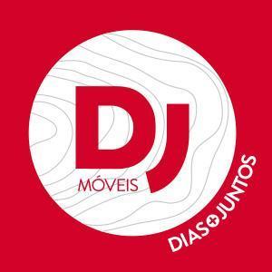 Linea DJ