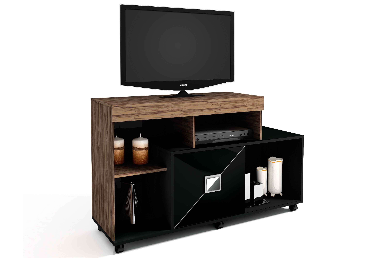 Mueble para tv pantalla equipo de sonido clip cod 5485 - Muebles para equipo de sonido ...