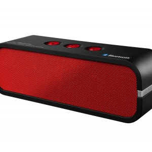 SP2900-RED