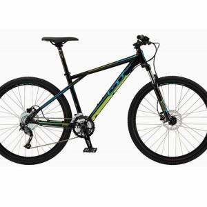 Bicicleta GT AVALANCHE (1)