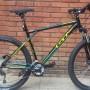 Bicicleta GT AVALANCHE (2)
