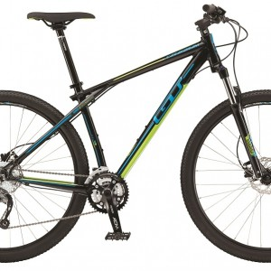 Bicicleta GT KARAKORAME (1)
