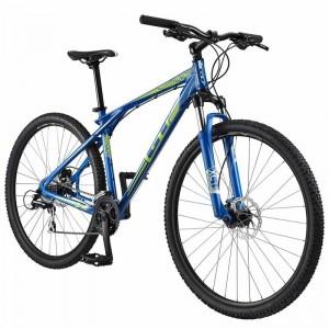 Bicicleta GT  TIMBERLINE 29 (2)