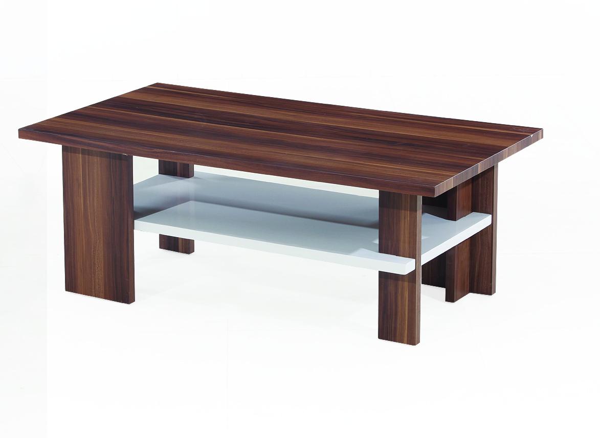 Mesa para tv equipo de sonido o centro de sala modelo for Modelos de mesa de centro