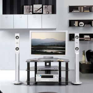 TV-2118(850)