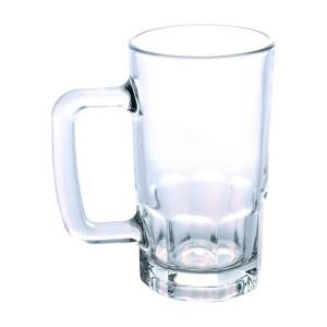 Jarra Cerveza 339